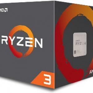 AMD20CPU20RYZEN203.jpg