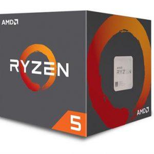 AMD20CPU20RYZEN205.jpg