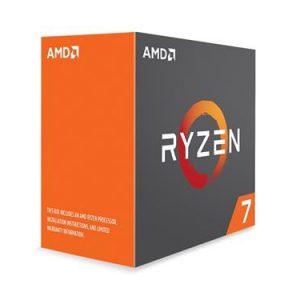 AMD20CPU20RYZEN207.jpg