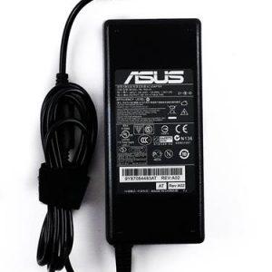 ASUS2019V204.74A2090W.jpg