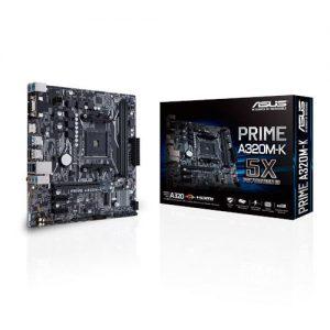 ASUS20Motherboard20PRIME20A320M-K.jpg
