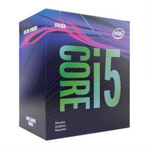 CPU20I5209GEN.jpg