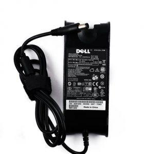 DELL2019.5V204.62A2090W.jpg