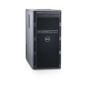 DELL20Server20PowerEdge20T130.jpg