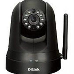 DLINK20DCS5009L.jpg