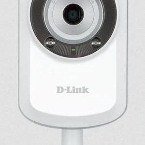 DLINK20DLC933L.jpg
