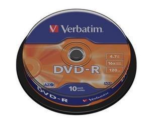 CD - DVD ΚΕΝΑ