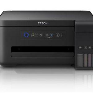 EPSON2020EPL4150.jpg