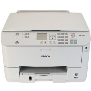 EPSON20EPWP4515DN.jpg