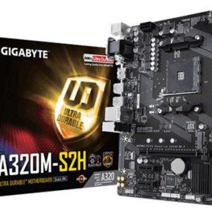 GIGABYTE20A320M-S2H.jpg