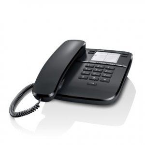 Συσκευές Τηλεφώνου