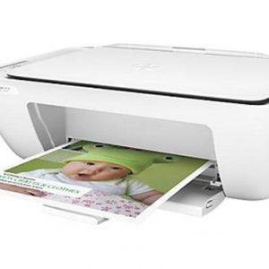 HP20DJ202130.jpg