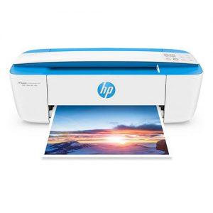 HP20DJ203787.jpg