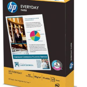 HP20EVERY20DAY20A4.jpg