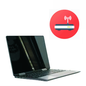 Υπηρεσίες πρόσβασης στο Internet