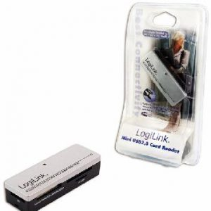 LOGILINK20CARDREADER_CR0010.jpg