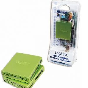 LOGILINK20CARDREADER_CR0021.jpg