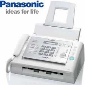 PANASONIC20KXFL421GRW.jpg