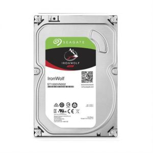 SEAGATE20Ironwolf.jpg