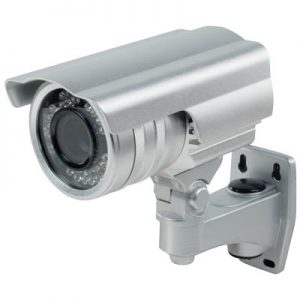 CCTV ΚΑΜΕΡΕΣ