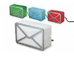 USB20EMAIL20NOTIFIER.jpg