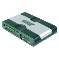 USBCARDREADER.jpg