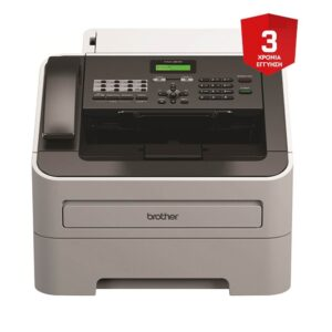 brother-fax2845-monochrome-laser-fax-copier-brofax2845-fax2845