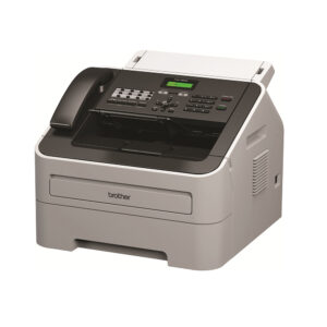 brother-fax2845-monochrome-laser-fax-copier-brofax2845-fax2845_1