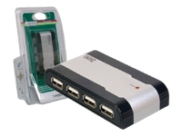 digitus_USB207.jpg