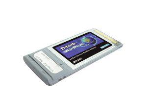 dlink20dwl-650plus.jpg