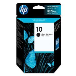 hp-inkjet-no10-hc-black-c4844a-hpc4844a