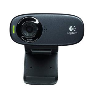 logitech-c310-webcam-black-hd-720p_0