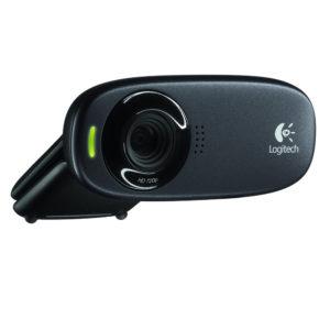 logitech-c310-webcam-black-hd-720p_2