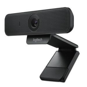 logitech-c925e-webcam-black-hd-logc925e_1