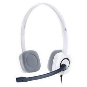 logitech-h150-headset-coconut-wired_0