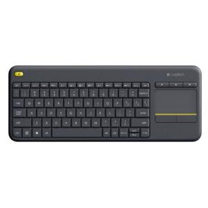 logitech-k400-plus-keyboard-black-wireless_0