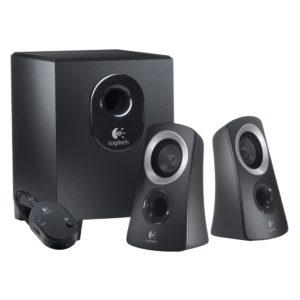 logitech-z313-21-speaker-system-black_0