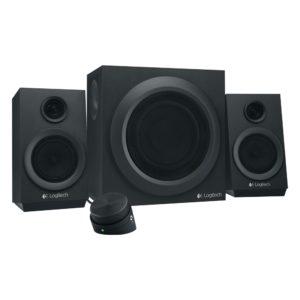 logitech-z333-21-speaker-system-black_0