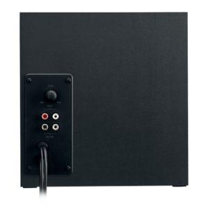 logitech-z333-21-speaker-system-black_1