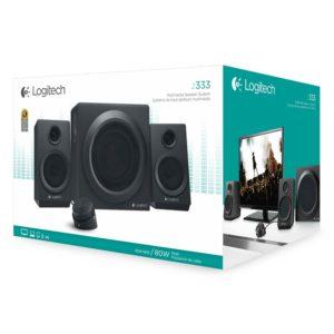 logitech-z333-21-speaker-system-black_2