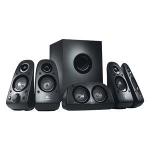 logitech-z506-51-speaker-system-black_0