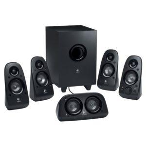 logitech-z506-51-speaker-system-black_2