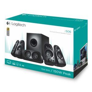 logitech-z506-51-speaker-system-black_4