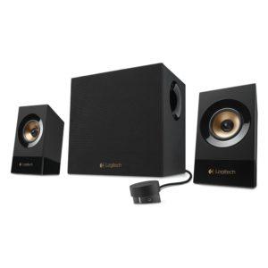 logitech-z533-21-speaker-system-black_0