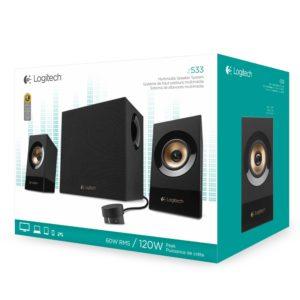 logitech-z533-21-speaker-system-black_1