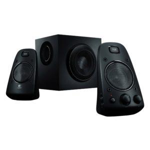 logitech-z623-21-speakers-black_0