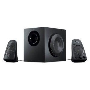 logitech-z623-21-speakers-black_3