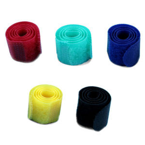 mediarange-hook-and-loop-cable-ties-16x215mm-assorted-colours-5_0
