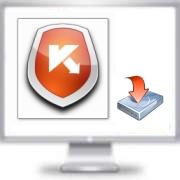 services_kaspersky.jpg