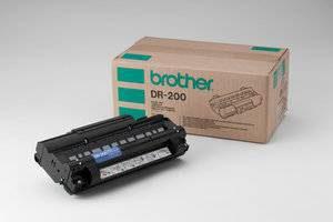 tbrotherdr-200.jpg